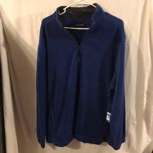 Saddlebred sweatshirt